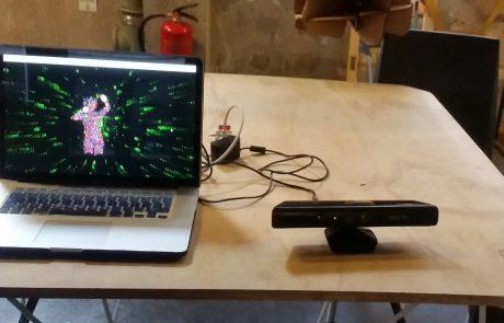 taller-de-interactivdad-con-kinect-medialab-prado