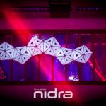 Video Mapping Olga Kit HeavyM Club Momento Marbella Visuales Nidra