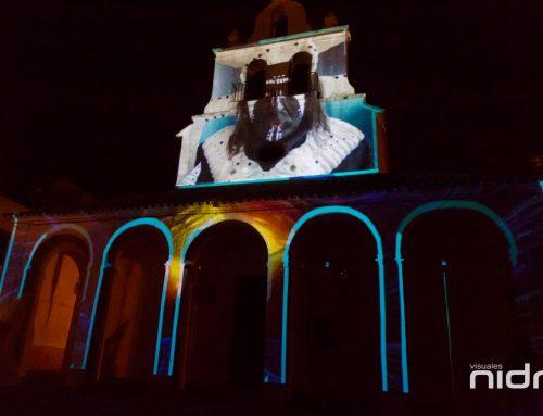 """Festival Art Sur 2019: """"De La Tierra al Cosmos"""""""