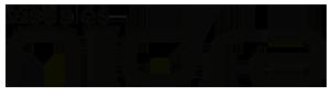 Visuales Nidra Logo